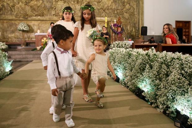 isabela e felipe 12 1 Isabela e Felipe {as crianças}