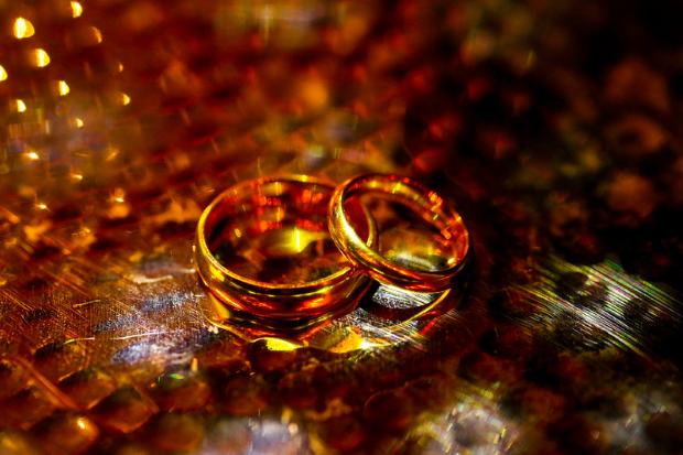 isabela e felipe 78 Isabela e Felipe {Cerimônia e Recepção}