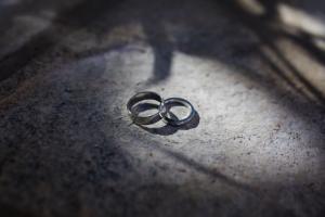 casamento ju e denis 2 300x200 casamento ju e denis 2