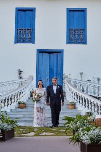 casamento ju e denis 29 200x300 CASAMENTO JU E DENIS 29