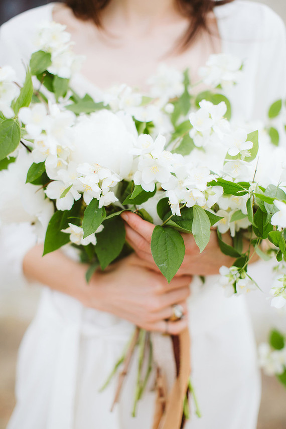 flores 1 Flores