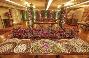 mesa tapete ou mosaico 300x195 mesa tapete ou mosaico