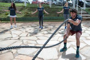 treinar o bem 30 300x200 Daniel Fama | Fotografia