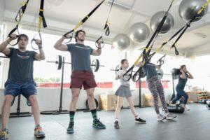 treinar o bem 45 300x200 Daniel Fama | Fotografia