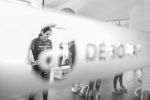 treinar o bem 49 300x200 Daniel Fama | Fotografia