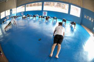 treinar o bem 54 300x200 Daniel Fama | Fotografia