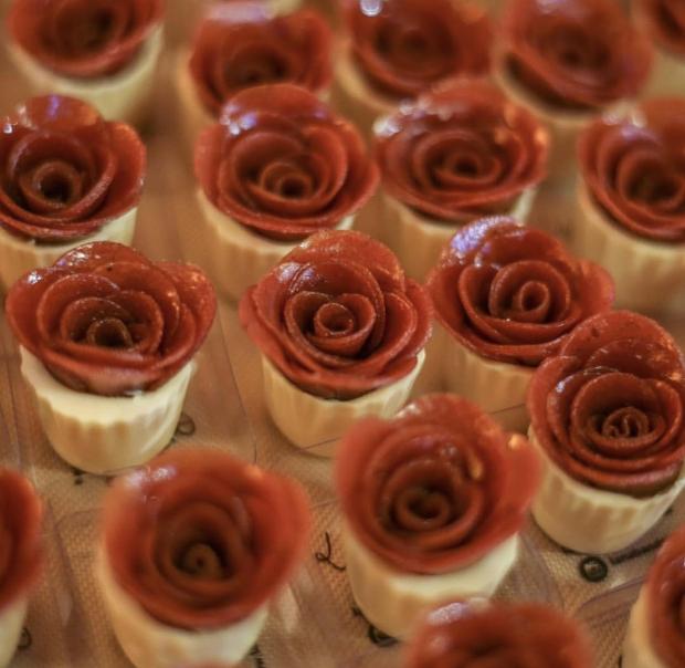 rosas de goiaba lana bandeira 1 As rosas doces {em três versões}