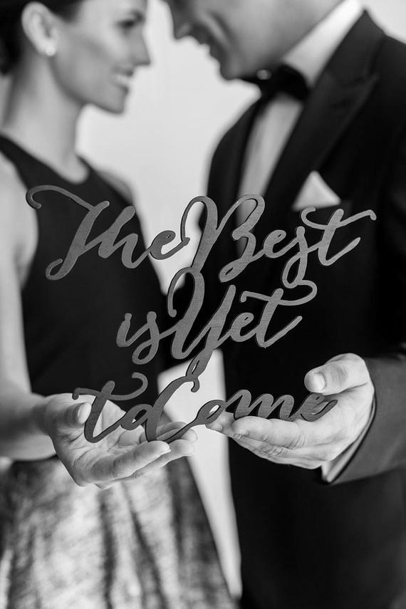 o melhor esta por vir O melhor está por vir