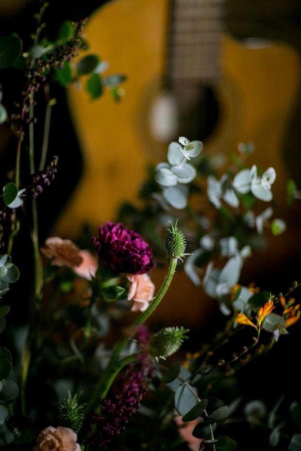 bodas de estanho 31 Bruna e Gabriel {Bodas de Estanho}