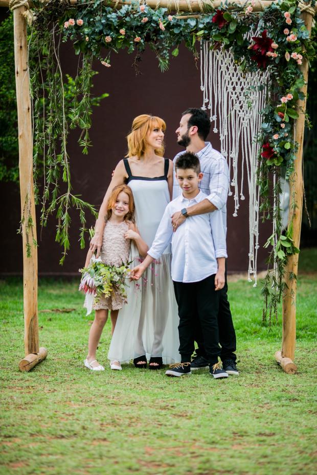 bodas de estanho 60 Bruna e Gabriel {Bodas de Estanho}