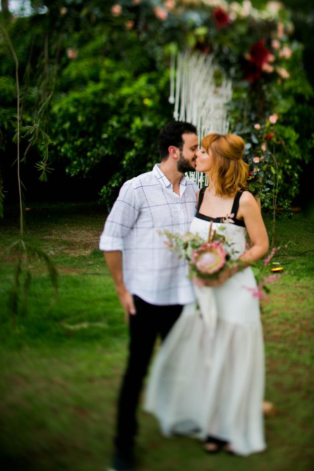bodas de estanho 62 Bruna e Gabriel {Bodas de Estanho}