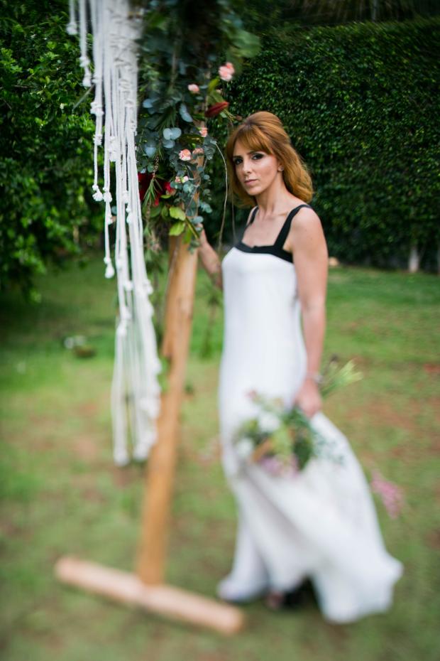 bodas de estanho 64 Bruna e Gabriel {Bodas de Estanho}