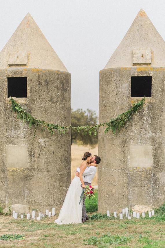casal 6 Para inspirar: fotografia com amor