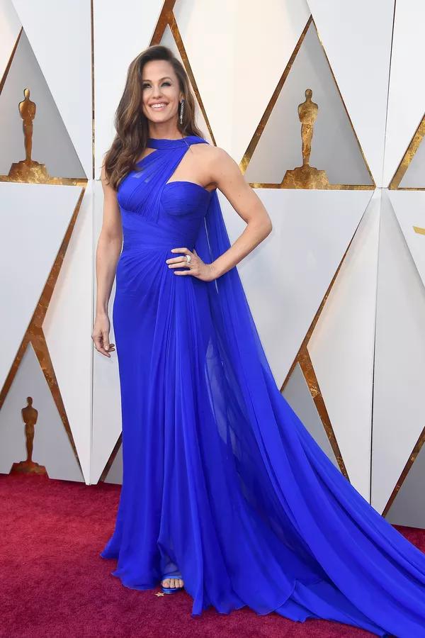 oscar 2018 d Oscar 2018 {Vestidos}