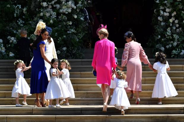 casamento real 000 Príncipe Harry e Meghan Markle