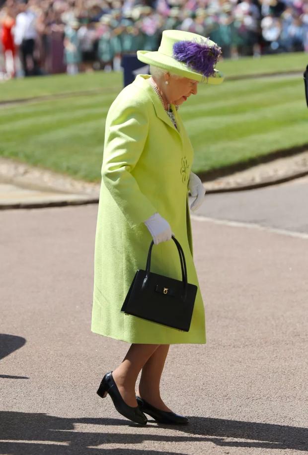 casamento real 00a Príncipe Harry e Meghan Markle