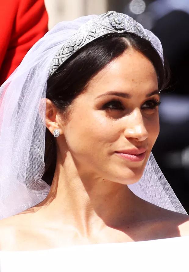 casamento real 14 Príncipe Harry e Meghan Markle