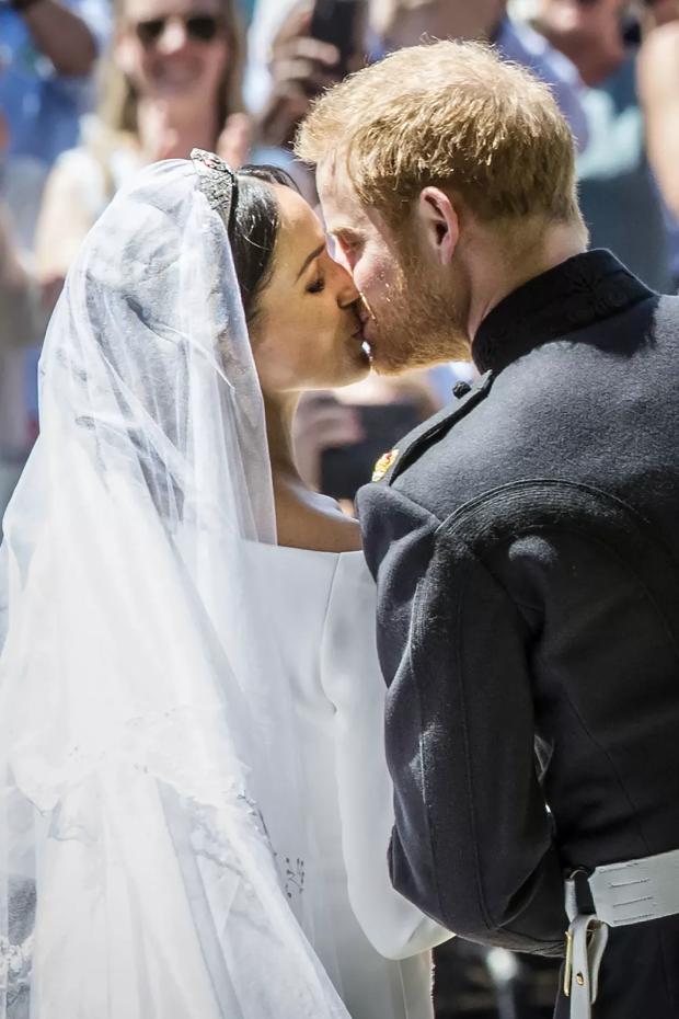 casamento real 15 Príncipe Harry e Meghan Markle