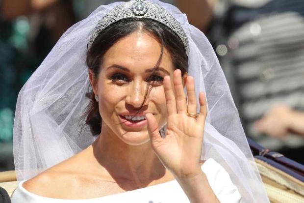 casamento real 17 Príncipe Harry e Meghan Markle