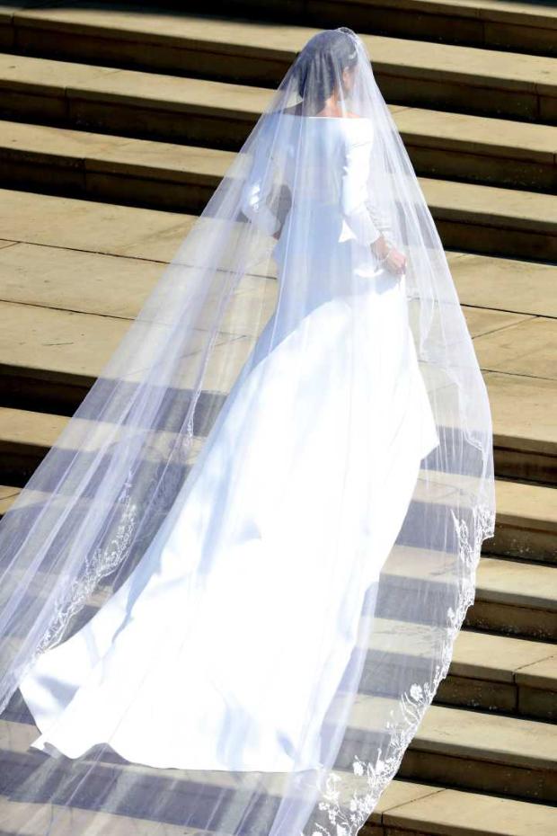 casamento real 20 Príncipe Harry e Meghan Markle