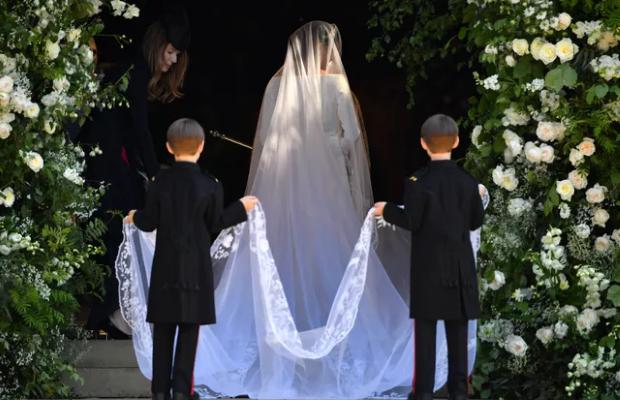 casamento real 3 Príncipe Harry e Meghan Markle