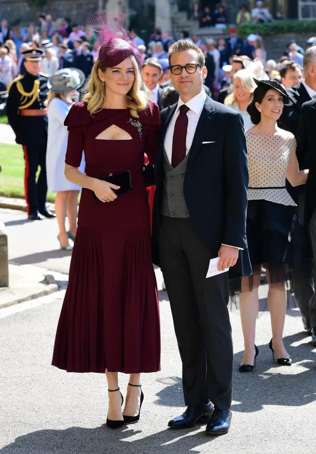 Casamento Real - Natacha Lucena - Natacha Lucena