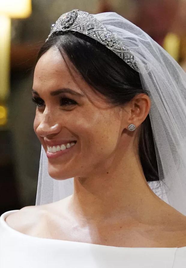casamento real 8 Príncipe Harry e Meghan Markle