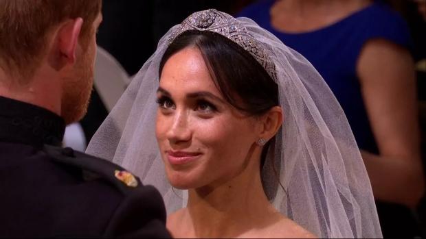 casamento real 9 Príncipe Harry e Meghan Markle