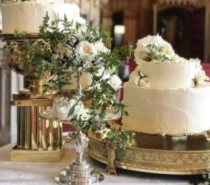 casamento real bolo 2 300x265 CASAMENTO REAL BOLO 2