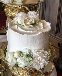 casamento real bolo 3 244x300 CASAMENTO REAL BOLO 3