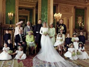casamento real daminhas e pajens 8 300x225 CASAMENTO REAL daminhas e pajens 8
