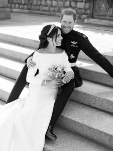 casamento real fotos oficiais 3 225x300 CASAMENTO REAL fotos oficiais 3