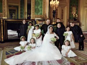 casamento real fotos oficiais 300x225 CASAMENTO REAL fotos oficiais