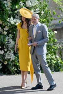 convidados casamento real 202x300 CONVIDADOS CASAMENTO REAL