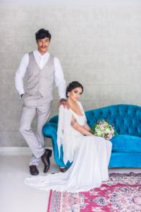 editorial casamento civil 24 1 200x300 EDITORIAL CASAMENTO CIVIL 24