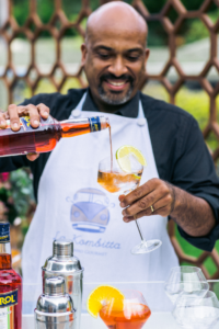 editorial casamento civil 60 200x300 EDITORIAL CASAMENTO CIVIL 60
