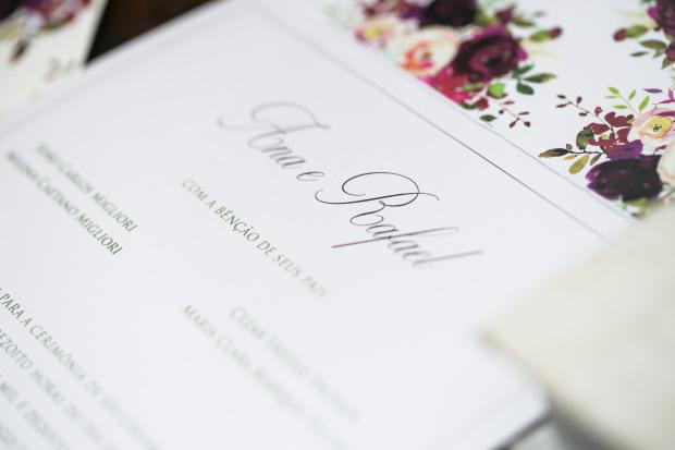 editorial casamento civil 10 Papelaria: Editorial {Casamento Civil}