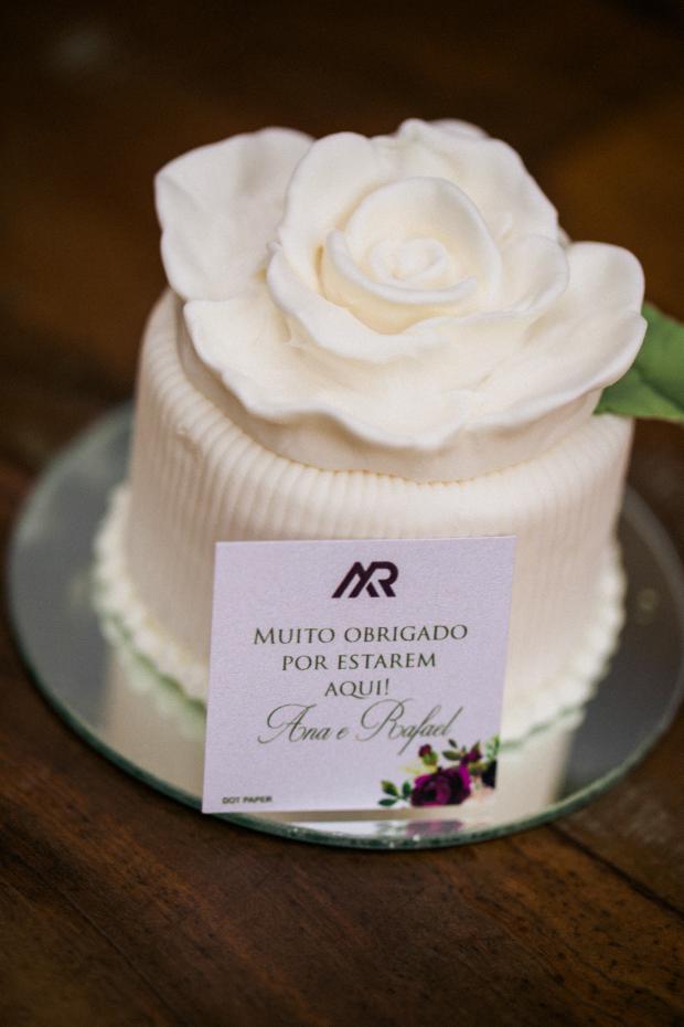 editorial casamento civil 43 2 Papelaria: Editorial {Casamento Civil}