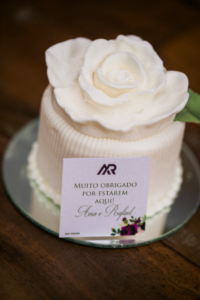 editorial casamento civil 43 200x300 EDITORIAL CASAMENTO CIVIL 43