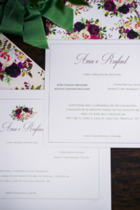 editorial casamento civil 9 200x300 EDITORIAL CASAMENTO CIVIL 9