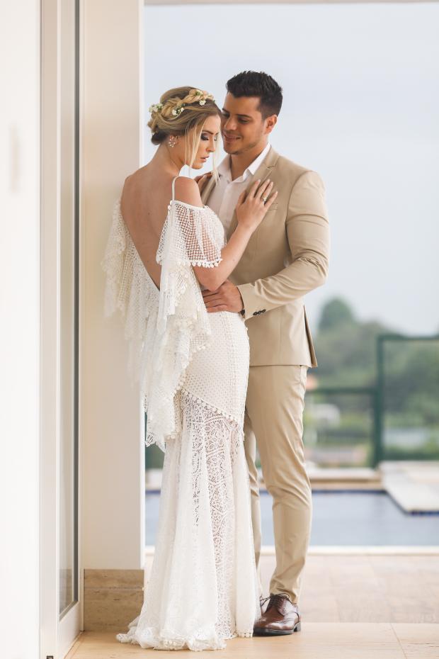casamento civil fernanda sorgatto 14 Fernanda e Ricieri {Casamento Civil}