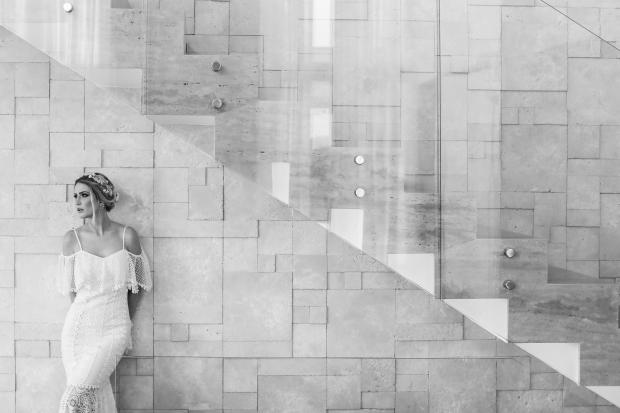 casamento civil fernanda sorgatto 15 Fernanda e Ricieri {Casamento Civil}