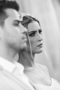 casamento civil fernanda sorgatto 19 200x300 CASAMENTO CIVIL FERNANDA SORGATTO 19