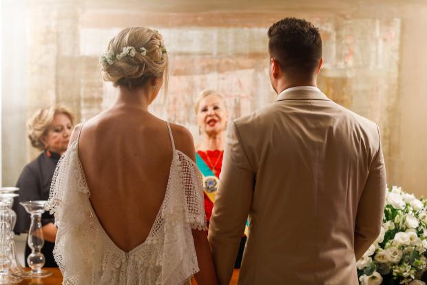 casamento civil fernanda sorgatto 23 Fernanda e Ricieri {Casamento Civil}