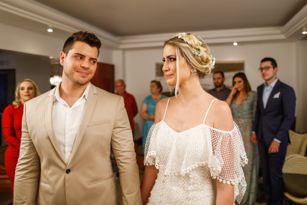 casamento civil fernanda sorgatto 25 Fernanda e Ricieri {Casamento Civil}