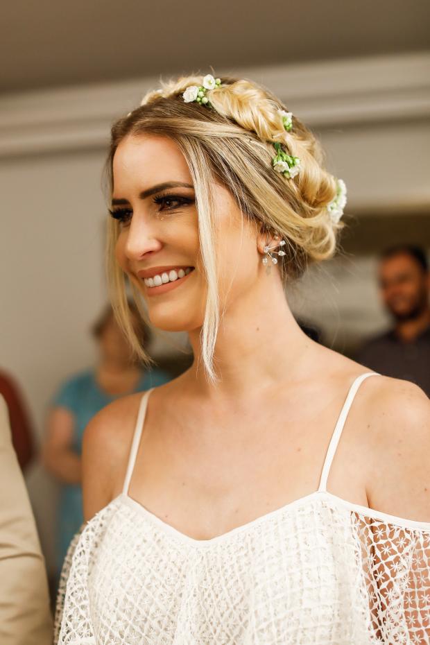 casamento civil fernanda sorgatto 28 Fernanda e Ricieri {Casamento Civil}