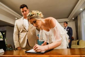 casamento civil fernanda sorgatto 29 300x200 CASAMENTO CIVIL FERNANDA SORGATTO 29