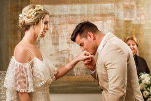 casamento civil fernanda sorgatto 32 300x200 CASAMENTO CIVIL FERNANDA SORGATTO 32