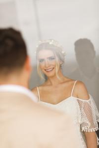 casamento civil fernanda sorgatto 4 200x300 CASAMENTO CIVIL FERNANDA SORGATTO 4