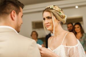casamento civil fernanda sorgatto 41 300x200 CASAMENTO CIVIL FERNANDA SORGATTO 41